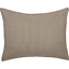 SAWYER-MILL-TICKING-STRIPE-QUILT-choose-size-amp-accessories-Farmhouse-Bedding thumbnail 11