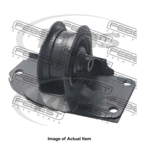 New Genuine FEBEST Engine Mounting MM-EA5ARR Top German Quality