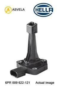 Aux Belt Tensioner fits KIA SPORTAGE SL 2.0D 10 to 15 D4HA Drive V-Ribbed Gates