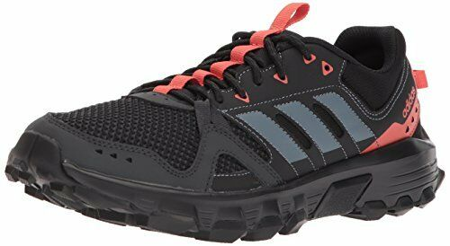 ADIMX adidas Performance Damenschuhe Schuhe- Rockadia Trail W Running Schuhe- Damenschuhe Select SZ/Farbe. 6db112