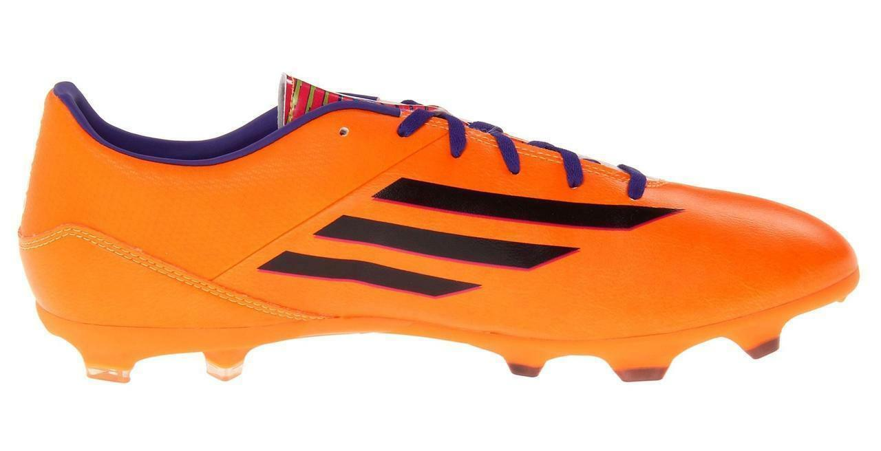 Adidas F10 TRX FG Mens Football Boots Price reduction Price reduction