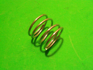 NEW TRIMMER HEAD SPRING FITS POULAN TRIMMERS 530092067 55-707