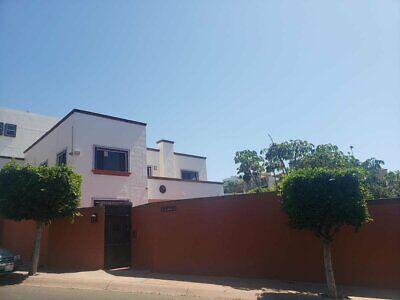 Casa en Renta en Hacienda Agua Caliente Tijuana
