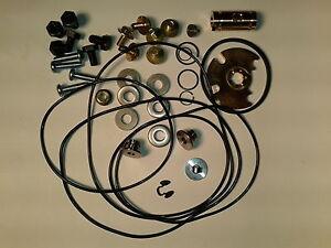 kit de reparation reparatur repair turbo garrett gt vnt ebay. Black Bedroom Furniture Sets. Home Design Ideas