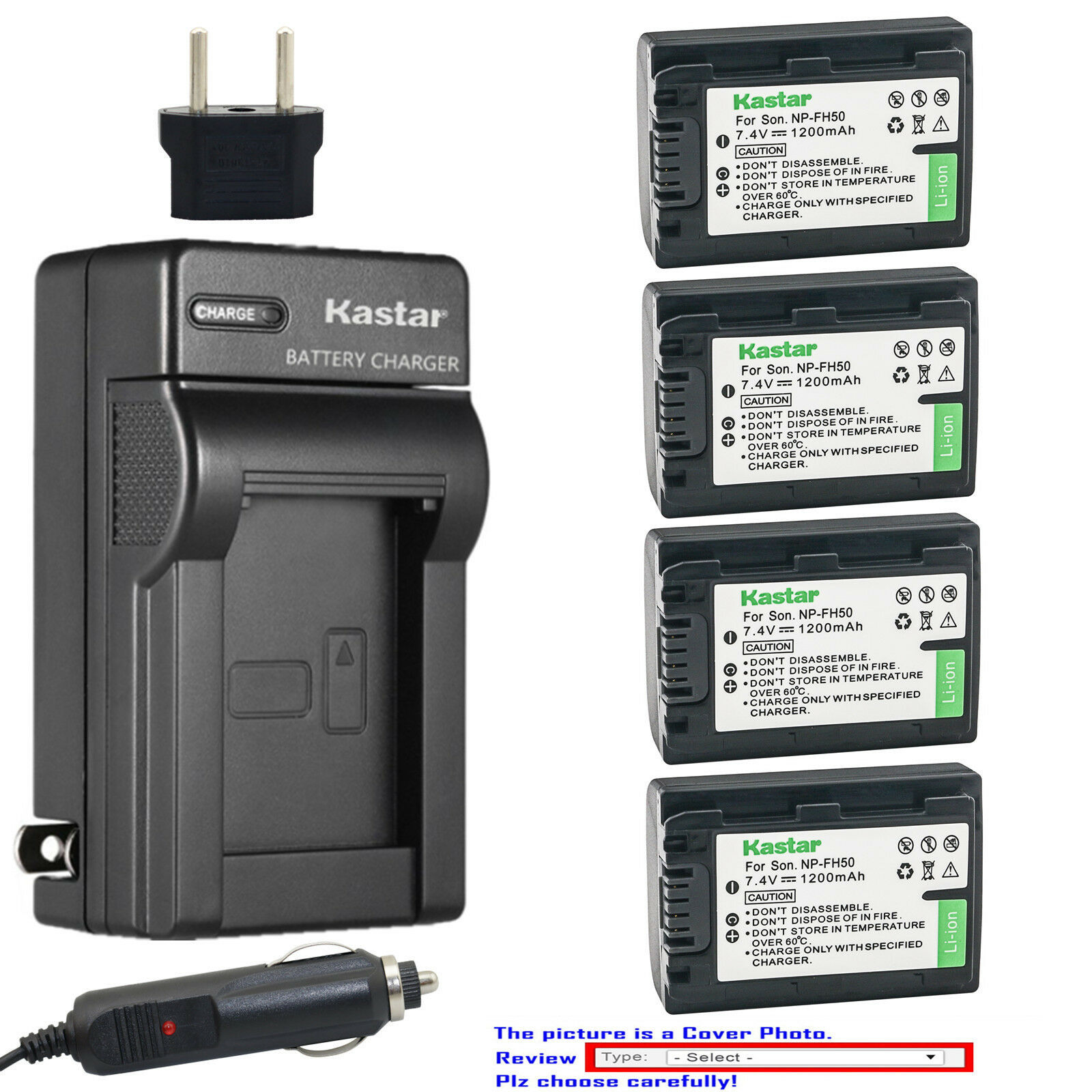 Sony DCR-HC45E Sony DCRHC38E Sony DCR-HC45 Sony DCR-SR88E Two 2 UV Filters for Sony DCRHC38E