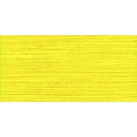 ropa de trabajo 76 colores Madeira aerofil nº 120 1000m más de cerca todos para jeans