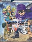 Dragon Quest V : Hand of the Heavenly Bride by BradyGames Staff (2009, Trade Paperback)