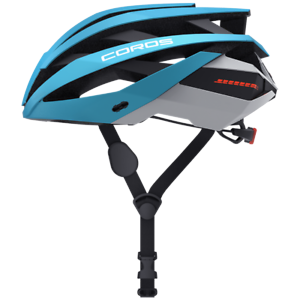 Cgolds OMNI Cycling Smart Helmet CPSC Matte Sky bluee Medium   is discounted