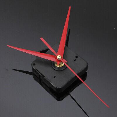 Replacement Quartz Wall Clock Movement Mechanism Motor DIY Repair Part Kit  | eBay