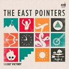 Secret Victory The East Pointers 7536775854805