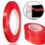50M-Adhesive-Double-Sided-Tape-Strong-Sticky-Tape-Mobile-Phone-Repair-2-10mm thumbnail 2