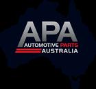 automotivepartsaustralia