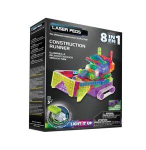 Laser-Pegs-8in1-Construction-Runner