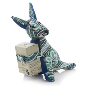 NEW-Thurlby-Blue-Bush-Baby-Kangaroo-Handmade-Soap