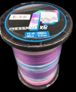 Pandora-Bulk-Braid-50lb-80lb-120lb-x-2000m