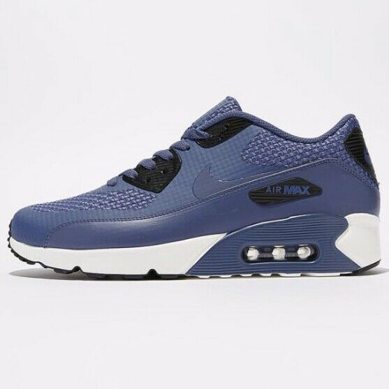 In Stock NIKE Air Max 90 gs 38 38 5 claSsic 307793 002