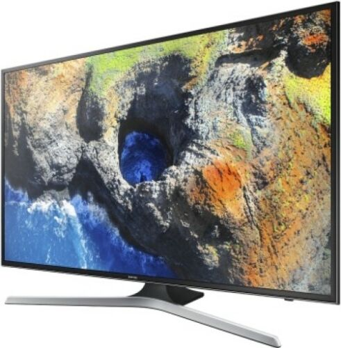 Samsung-TV-LED-40-034-4K-HDR-Smart-TV-1300Hz-Modelo-UE40MU6192