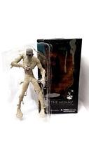 Mezco Mummy 9-Inch Action Figure Universal Monsters