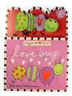 Love Bug: A Snuggle-me Stories Book by Sandra Magsamen (Paperback, 2008)