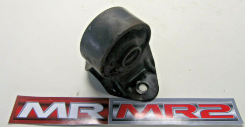 Mr MR2 Used Parts 89-99 Toyota MR2 MK2 Turbo Exhaust Down Pipe Sub Frame Mount