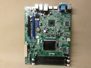Dell-Optiplex-7010-SFF-WR7PY-GXM1W-OEM-LGA1155-DDR3-Dell-Motherboard