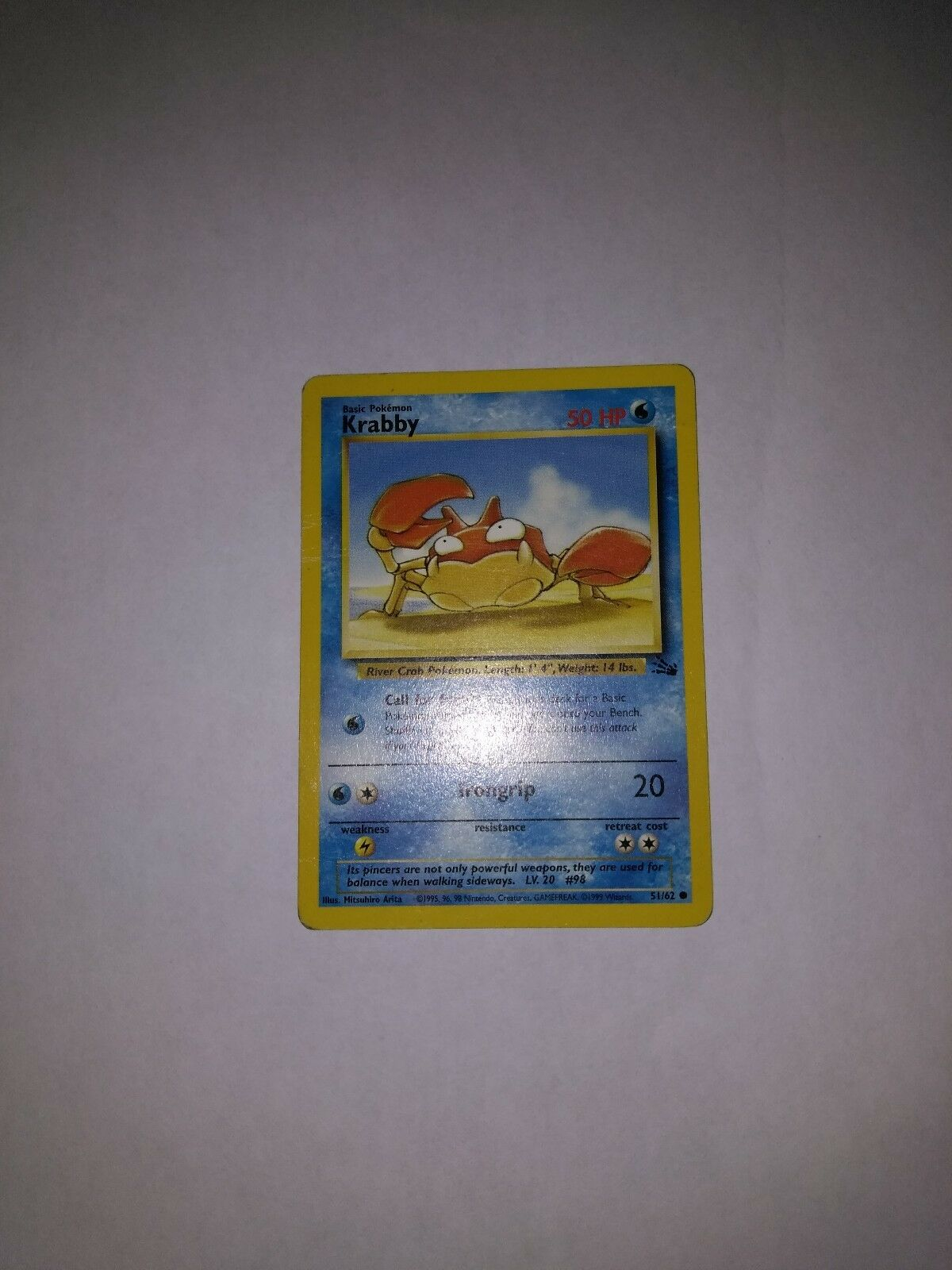 First edition pokemon cards cards cards set 7700d2