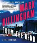From the Dead by Mark Billingham (CD-Audio, 2014)