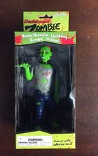 Dashboard Zombie Action Figure Toy Gift by Accoutrements LLC