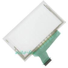 New Omron Photoelectric Switch Fiber Unit E32-D331 E32D331 E32 D331 f8