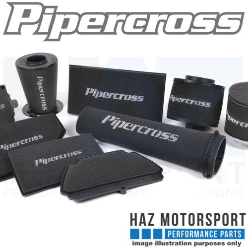 Pipercross Performance Panel Air Filter PP1759