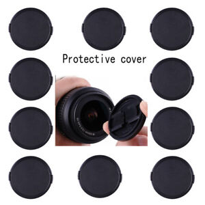 10x-82mm-Snap-On-Front-Lens-Protective-Cap-for-Canon-Nikon-Sony-82mm-DSLR-Camera