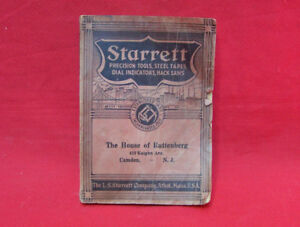 starrett-1938-catalogue-for-precision-tools-steel-tapes-dial-indicators-amp-h-saws
