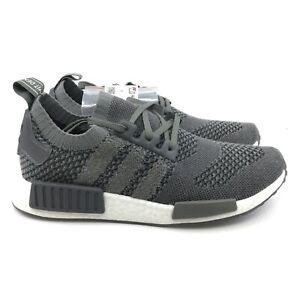 adidas Originals NMD_R1 Ash Grey EE3650