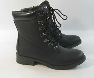 ba2e918d9108 New Ladies Black 1.5