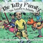 The Tally Family: Nia Learns a Lesson by Gail Taliaferro (Paperback, 2013)