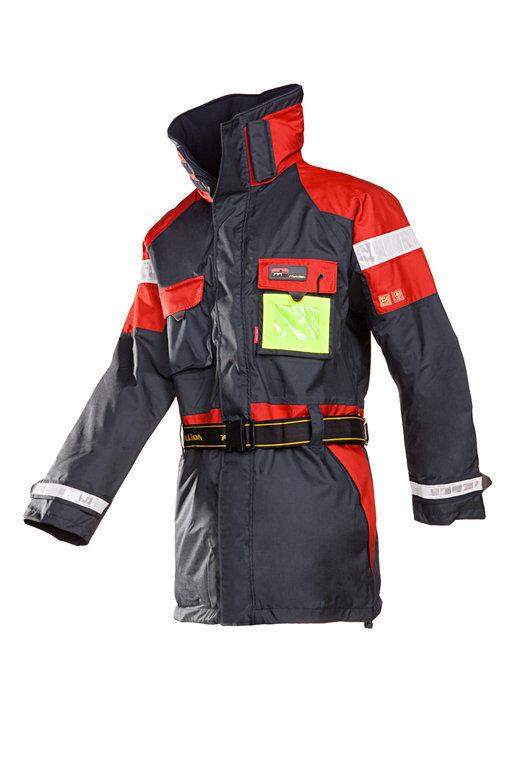 Mullion aquafloat superior Giacca Pantaloni O. O. O. per COSTUMONE nuoto s-3xl flottazione Suit 352c52
