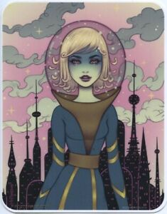 Stellar-Revolution-STICKER-Decal-Artist-Tara-Mcpherson-TM68