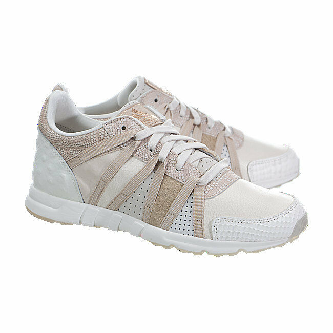 Adidas Equipment RACING 93 W F37616 EQT UK9.5 EQT BOOST EQUIPMENT 8000 NMD DS