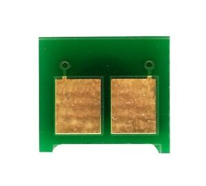 C Reset Chip for HP LaserJet CM2320n CM2320fxi CP2025n CP2025dn CM2320nf CP2025x