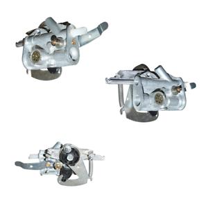image is loading solex-carburetor-main-jet-fuel-filter-velosolex-2200-