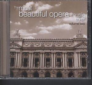 the-most-beautiful-opera-music-ever-vol-2