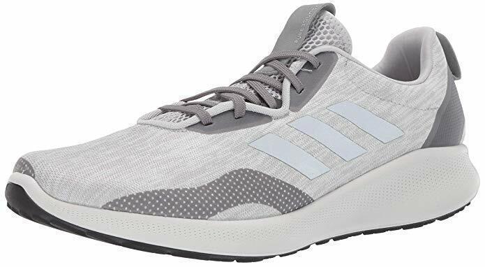 Adidas Hombre Purebounce + Street Bc1037, Zapatillas para Correr