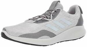 Street Adidas da Purebounce Uomo Bc1037Scarpe corsaeac5d28c1f1511d513db14f24eb56870 ukZOXPiT