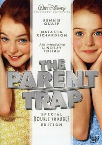 The-Parent-Trap-New-DVD-Special-Edition