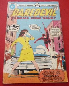 Soft-Cover-French-Heritage-Comic-Daredevil-No-9-10