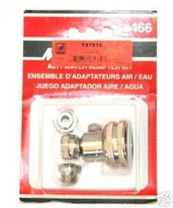 TRACTOR-TIRE-AIR-WATER-ADAPTER-ASSEMBLY-FOR-ADDING-WATER-TO-TIRES-T5791C