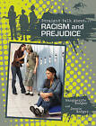 Racism and Prejudice by Marguerite Rodger Rodger (Hardback, 2010)