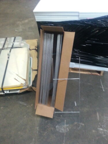 """Heavy Duty /""""H/"""" Frame Wire Stakes By Highway Traffic Supply"""