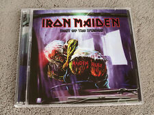 IRON MAIDEN - Best Of The B' Sides - 2CD SET + 24 Page Booklet
