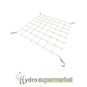 SECRET-JARDIN-WEBIT-PLANT-SUPPORT-SCROG-NETS-FOR-GROW-TENTS-VARIOUS-SIZES